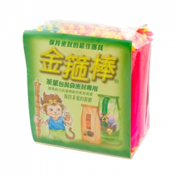 300g Tea Bag Sealed Stick-Mix-50pcs(FQ-80850B)