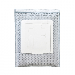Filter bag-Standard Type(Japanese word)(SJF-060145-50)