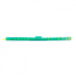 Big Candy Bag Sealed Stick-Green(FQ-81621)