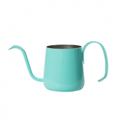 Coffee Drip Pot -Lightgreen