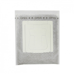 Filter bag-Standard Type(English word)(SJF-060143-50)