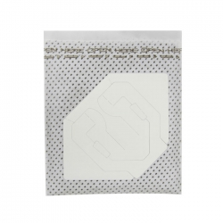 Filter bag-Diamond Type(SJF-060184-25D)